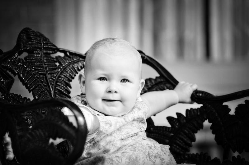 Little Miss V